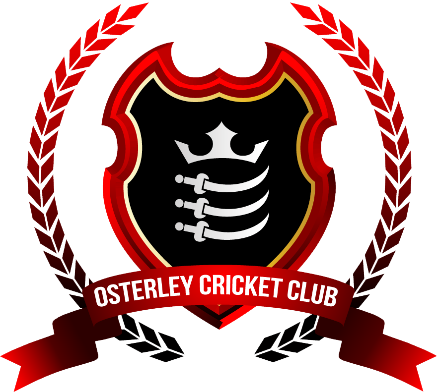 Osterley CC Club
